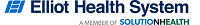 Elliot Medical Group Logo