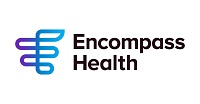 Encompass Health Rehabilitation Hospital of Ocala Logo